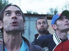 'Ballkoni' vazhdon rrugetimin ne 14 festivale boterore