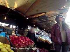 Ja si ngacmohet seksualisht nje vajze ne Prishtine