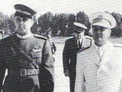 Tito i premtoi Enver Hoxhes se do t'i rikthente Kosoven