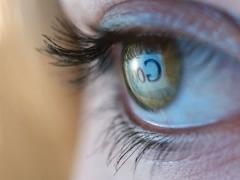 'Fotokopje 3D' kopjon qelizat e retines se syrit dhe rikthen shikimin