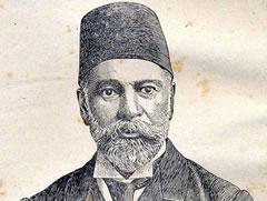 96 vjet nga vdekja/ A u helmua Ismail Bej Vlora nga kundershtaret e tij politike?