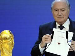 Kupa e Botes mund te luhet ne nentor