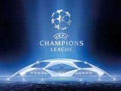 Rikthehet Champions League, perballje per te mos u humbur