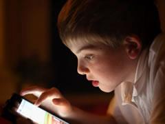 Lancohet YouTube Kids per femijet