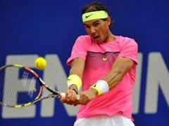 Tenis, Nadal fiton turneun e Buenos Airesit