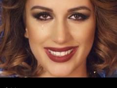 RTSH publikon per here te pare kengen qe do te perfaqesoje Shqiperine ne 'Eurosong'