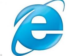 Microsofti vendos te vrase Internet Explorer