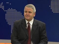 Halim Kosova
