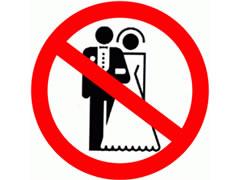 Ja 10 femrat me te cilat nuk duhet te martoheni!