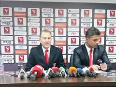 De Biasi: Shqiperi-Armeni, ndeshja ime me e rendesishme me kuqezinjte