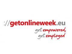 Get Online Week 2015 ne Shqiperi
