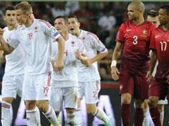 29 Marsi, data e fitoreve te medha te Shqiperise