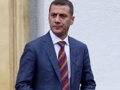 Belgjika i kerkon Shqiperise arrestimin e Frrokut per vrasje