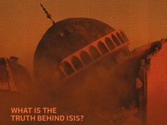 'Cila eshte e verteta qe qendron pas ISIS'