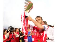 'Shi eurosh' per klubet shqiptare, 550 mije jane vetem per kampionin