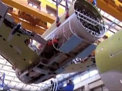Ja si mund te zbulohen tashme te carat ne ura dhe avione