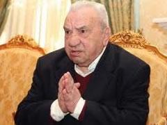 Kristo Frasheri: Ftohja Hoxhes me Ameriken, ja si perfituan lobet greke