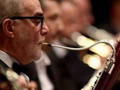 Ndahet nga jeta fagotisti Fatos Jaho