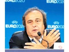 Serbia dridhet para vendimit te CAS-it: Platini nuk na ndihmon dot!