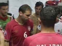 Dhurate pa dashje per Shqiperine/Ivanovic ndryshon deklaraten dhe jep deshmi kontradiktore