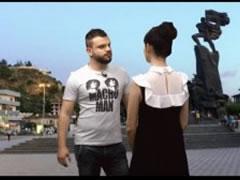 Si i propozojne shqiptaret nje femre, sipas krahinave