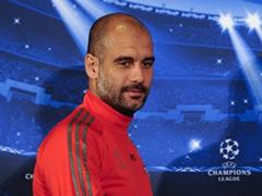 Guardiola: Champions-i nuk fitohet pa kaluar situata te veshtira
