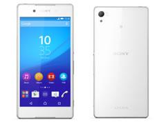 Sony prezanton ne heshtje smartfonin Xperia Z4