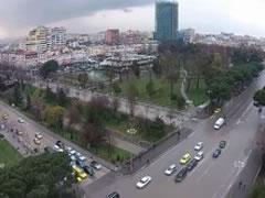 Turqit ne vend te pare, pas tyre italianet: Sa jane dhe cilet jane te huajt qe jetojne ne Shqiperi