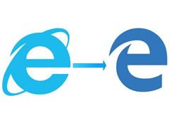 Kush e 'vrau' Internet Explorer-in?
