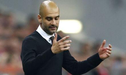 Guardiola: Nuk e pashe te mundur per asnje moment kualifikimin