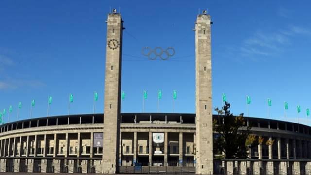 Ja sa shkon cmimi i nje bilete per te ndjekur finalen e Liges se Kampioneve ne Berlin
