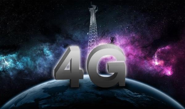 Nga 1 shtatori, tregu shqiptar me internet 4G