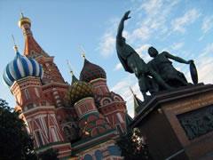 Rusia kercenon 'Google', 'Facebook' dhe 'Twitter'