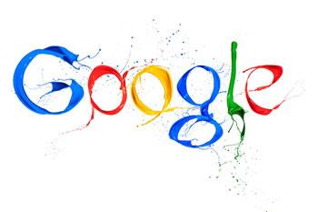 13 truke qe ndryshojne kerkimin ne Google