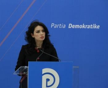 Grida Duma: Humba garen, por ky eshte fillimi i nje beteje te madhe