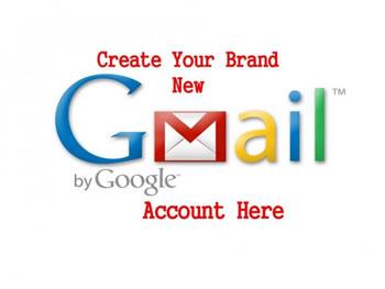Google krijon opsion e ri 'undo send' tek Gmail