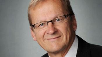 Vdes shpikesi i mesazheve Matti Makkonen