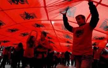 Shqiperia vendi me i trishtuar ne bote