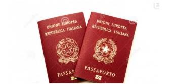 Nga 490.483 emigrante shqiptare ne Itali, 100 mije kane nenshtetesi italiane
