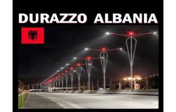 Italiani i dashuruar me Shqiperine: Eshte 20 vjet perpara nesh