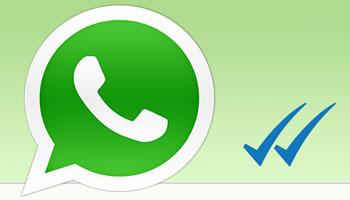 A mund te ndalohet perdorimi i WhatsApp?