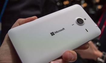 Telefonat e rinj nga Microsoft, do te konkurroje iPhone-t dhe Galaxy-t