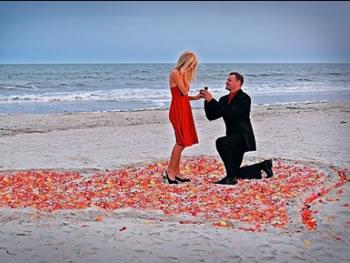 Mosha ideale per tu martuar