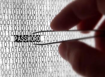 Sulmet me masive nga hakerat