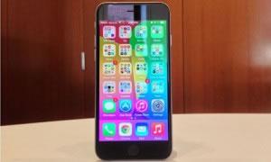 iPhone 6S, porosite pritet te fillojne me 11 shtator