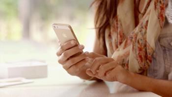 Virusi qe 'goditi' i-Phone, preken 220,000 perdorues