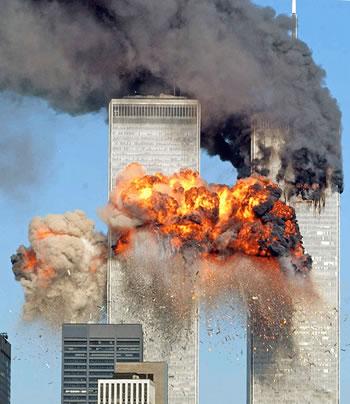 Sot, 11 shtatori - 14 vjet nga dita qe ndryshoi boten