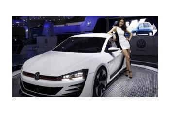 Shefi i Volkswagen: E kemi dh... fare