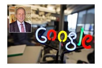 Si Behgjet Pacolli humbi Google per 100 mije dollare