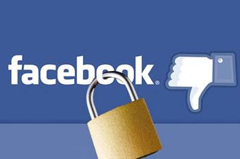 E keni para paralajmerimin ne FB? Ja cfare duhet te beni